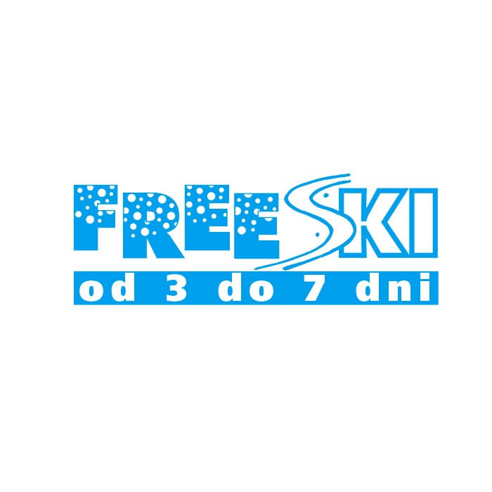 FREE SKI PL