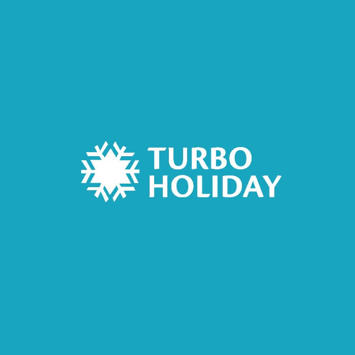 Turbo Holiday